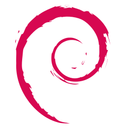 _images/debian-swirl.png